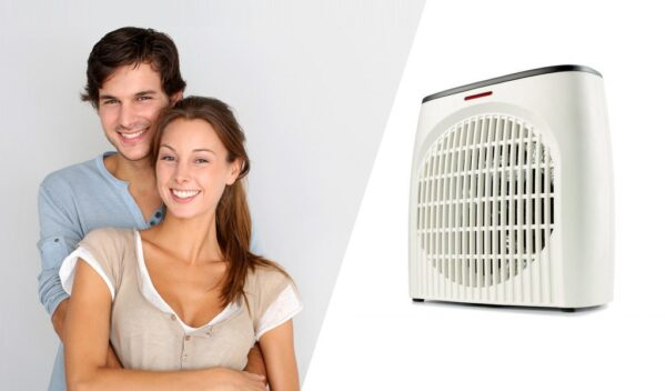 A Buyer's Guide For Buying The Best Air Conditioner