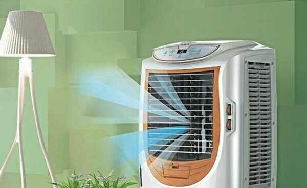 How to choose the best air cooler