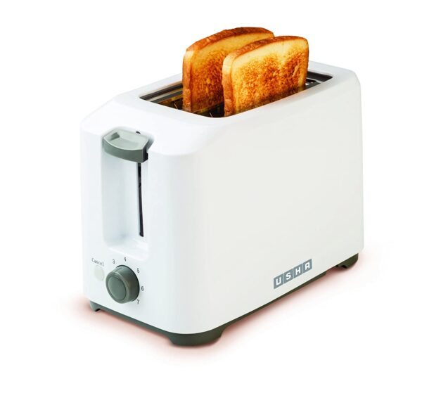 How to choose the best toaster In India