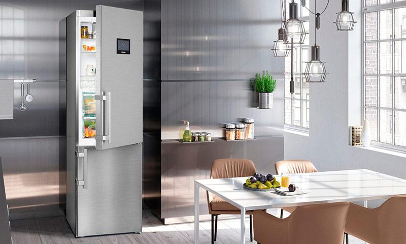 3 Best Samsung Refrigerators in India 2021