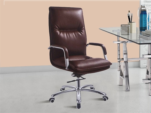 3 Best Nilkamal Revolving Chairs You must Have in 2021