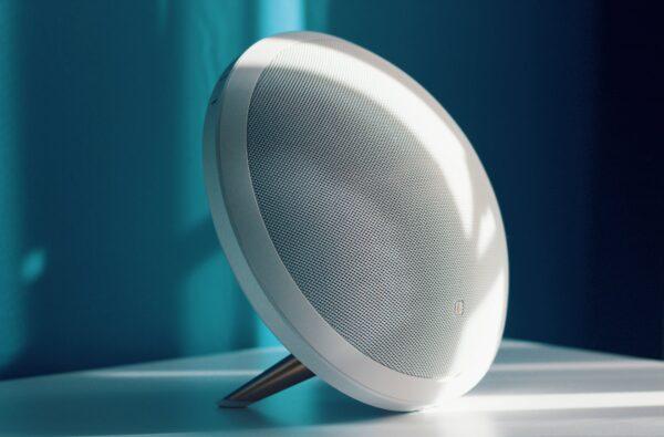 3 Best Bluetooth Speakers Under 2000 [2021 – 2022]