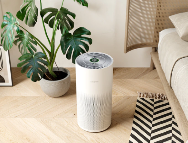 How Air Purifier Works – 2021