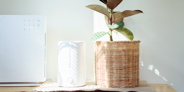 3 Best Air Purifier For Home in India 2021