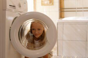 4 Best Samsung Washing Machine in India 2021
