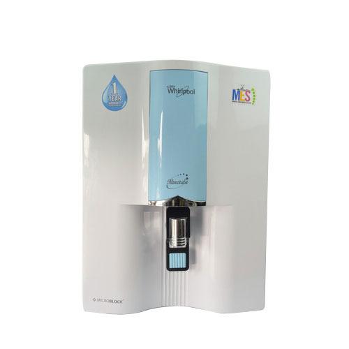 3 Best Whirlpool Water Purifier in India 2021