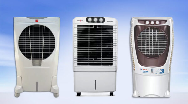 3 Best Kenstar Cooler in India 2021 – 2022