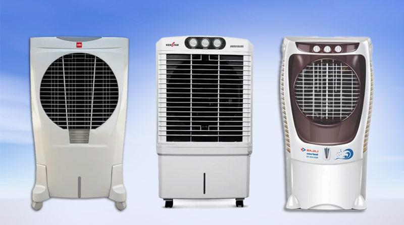 3 Best Kenstar Cooler in India 2021 – 2022