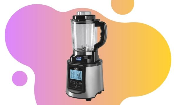 3 Best Mixer Grinder in India 2021 – Make the Real Worth