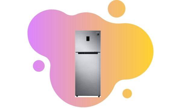 Top 3 Double Door Refrigerator Price in India 2021