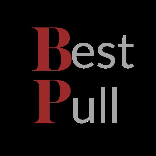 bestpull logo