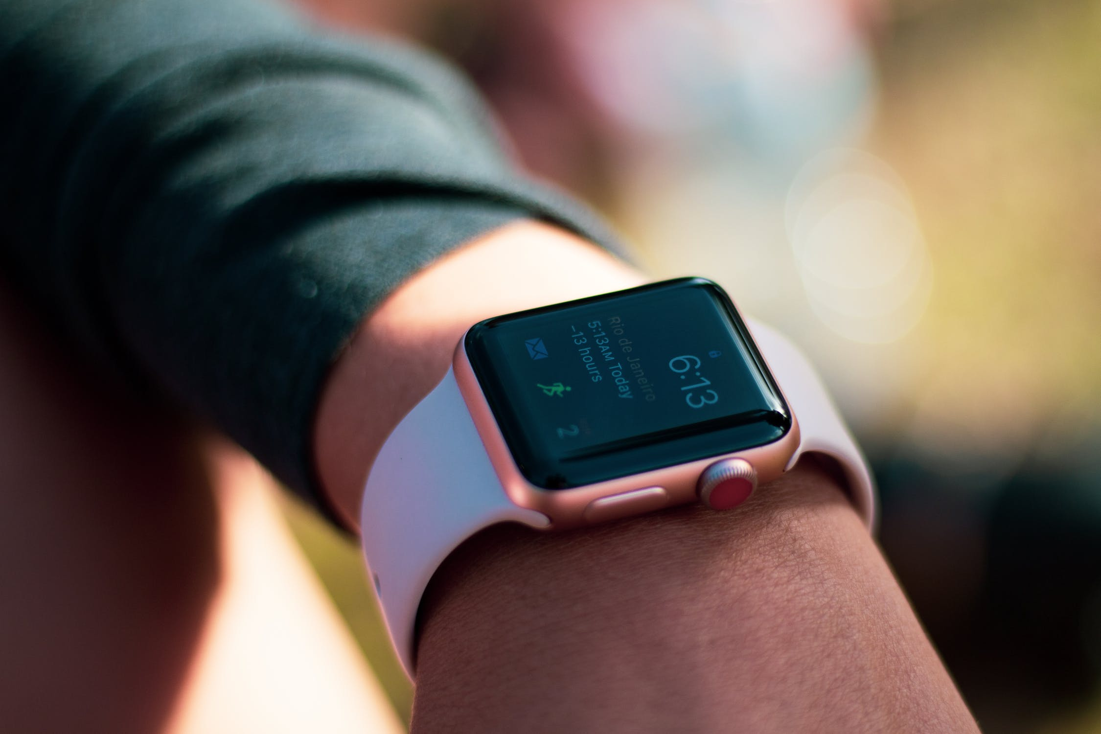 3 Best Smartwatch in India 2021 Makes you Worthy