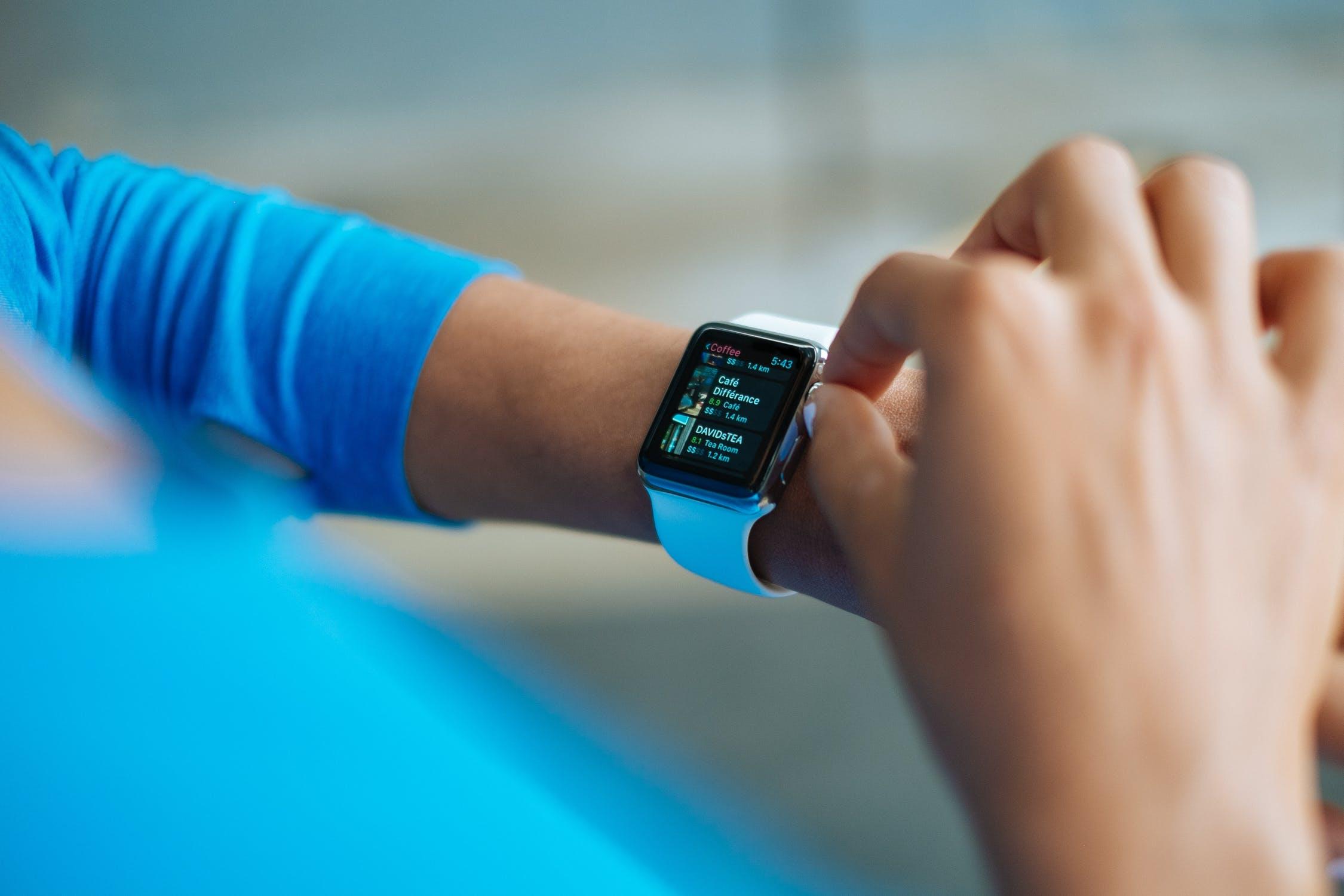 3 Best Smartwatch Under 10000 in India 2021 Make you Smarter