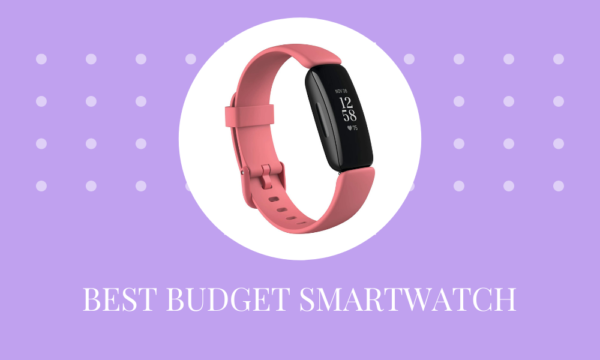 3 Best Budget Smartwatch in India 2021