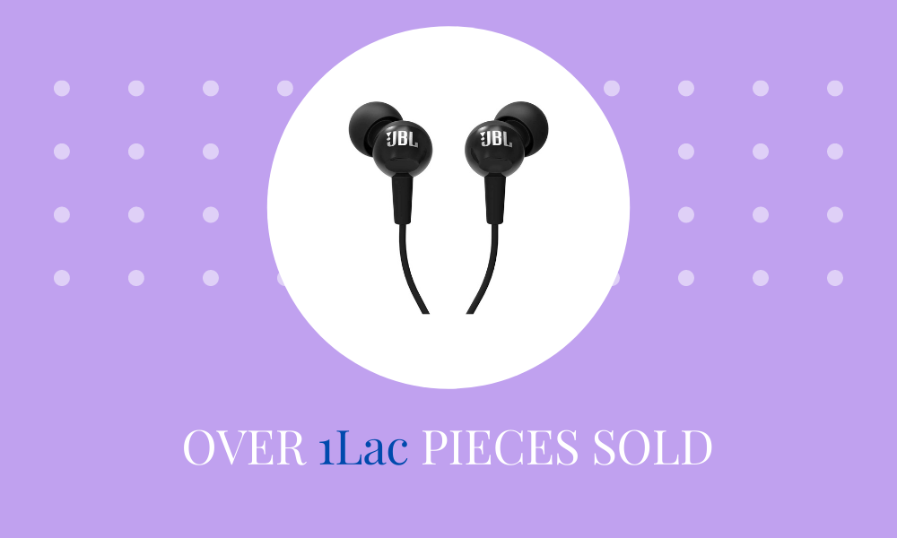 3 Best Bluetooth Earphone Price with Buying Guide