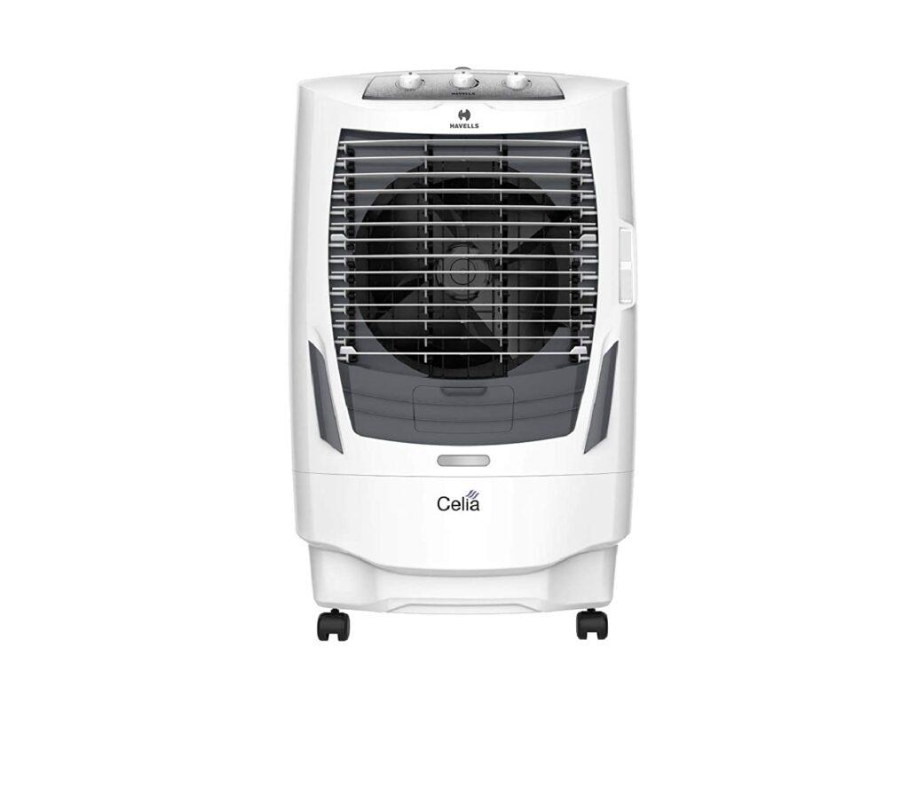 Best Air cooler under 10000 in India
