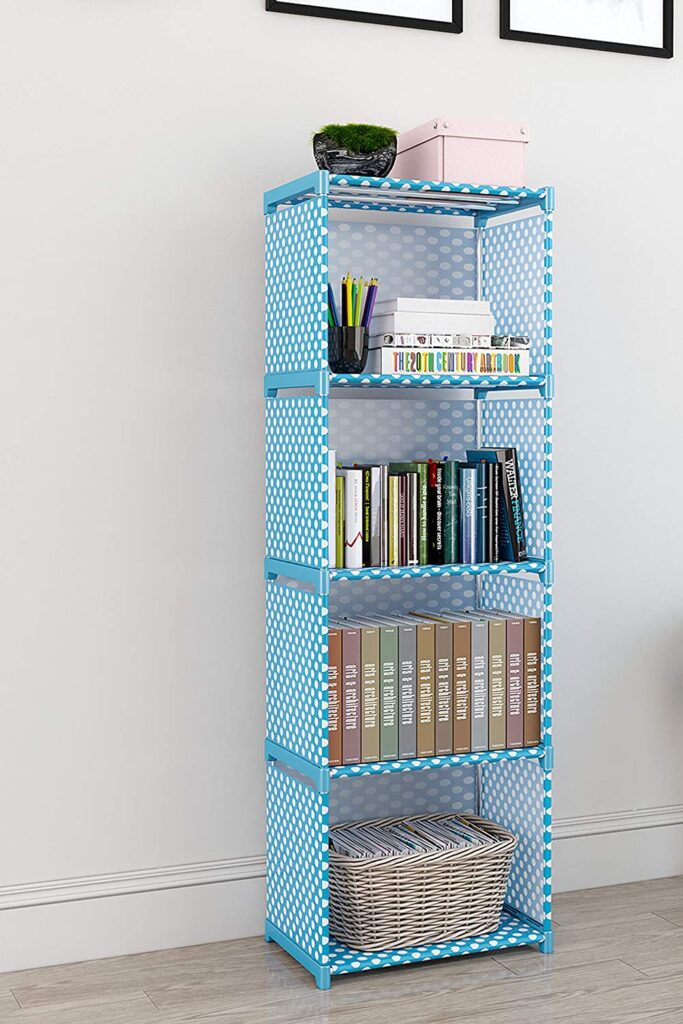 Best Book rack under 2000