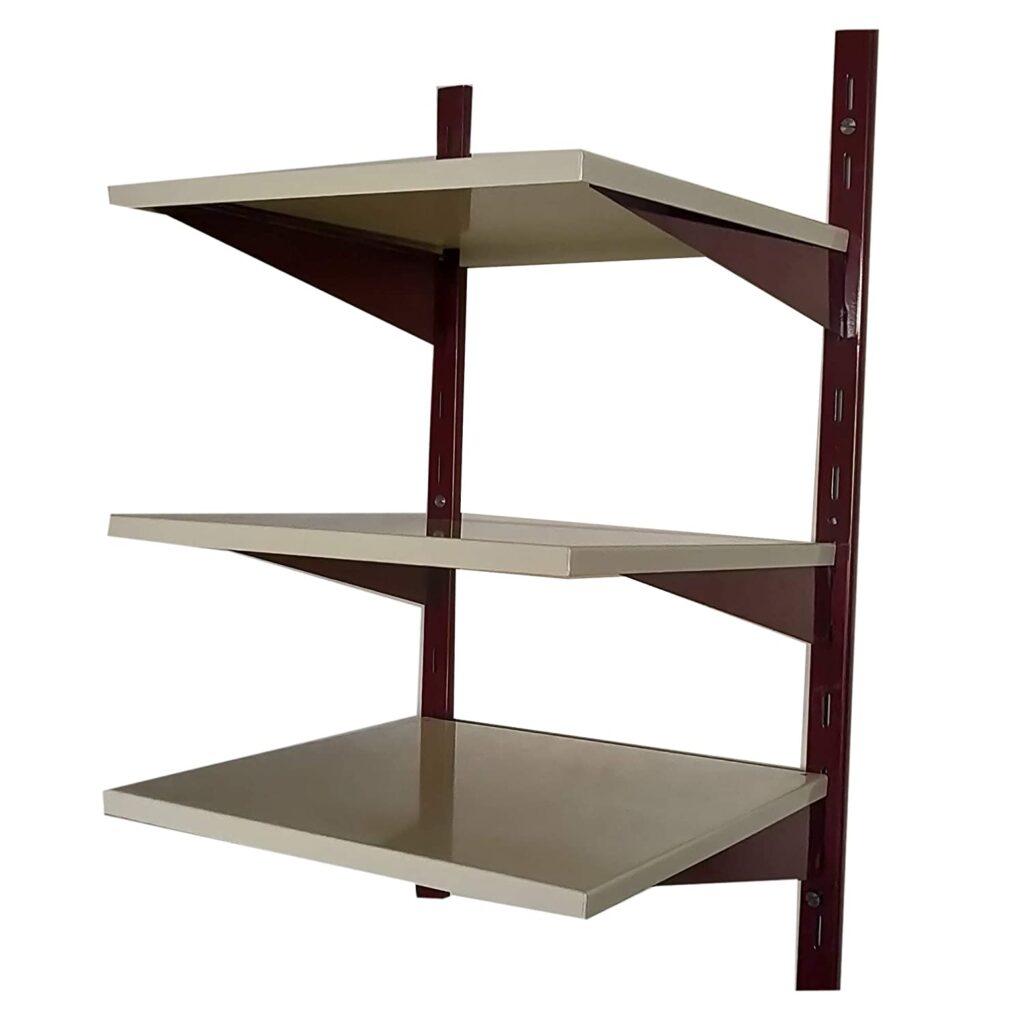 Best book rack