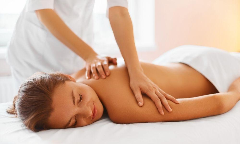 Best massage machines in India