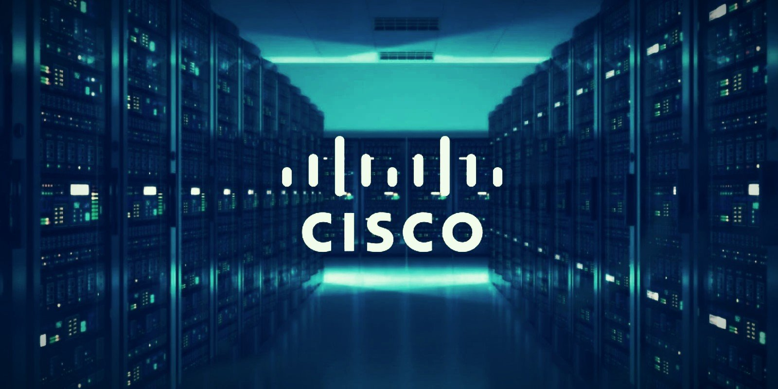 Know The Ways To Prepare For Cisco Certification